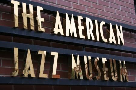 Museo del Jazz