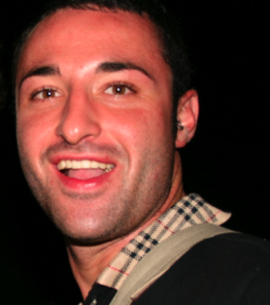 Ric estate 2008