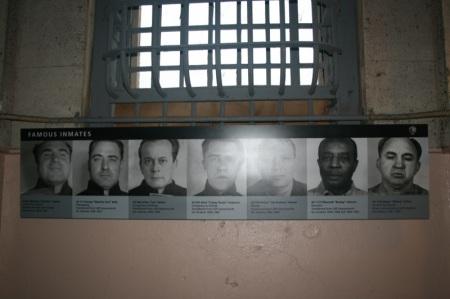 alcuni dei detenuti pi