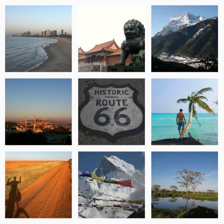 viaggi instagram.png